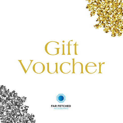 Gift Voucher - €15