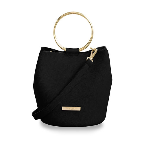 Suki Bucket Bag