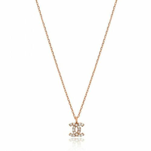 CC Luxury Necklace