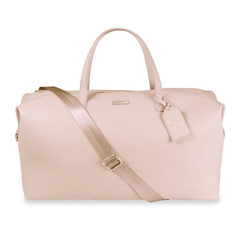 Weekend Holdall Bag