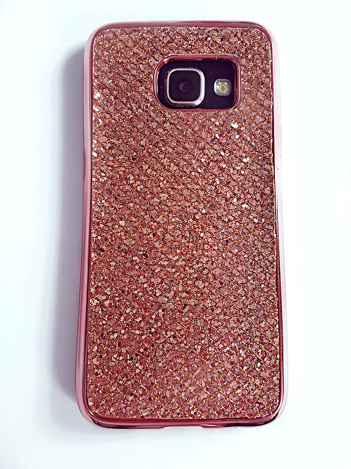 Sparkly Phone Case - Far Fetched Accessories