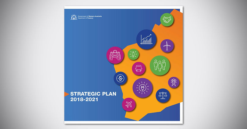 StrategicPlan_spread-11.jpg