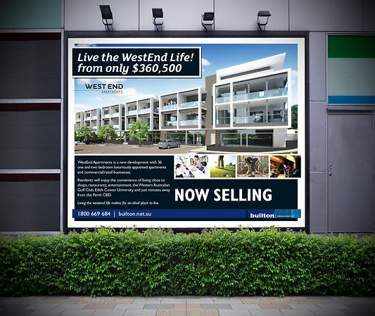 WestendApartments_bilboardsign 2.jpg