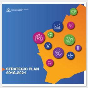 Strategic Plan.jpg