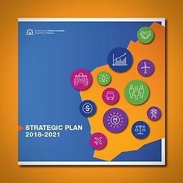 ProjectLinkBox_StrategicPlan1.jpg