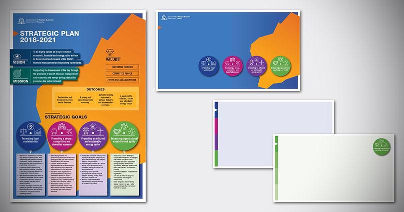 StrategicPlan_spread-41.jpg