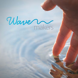 ProjectLinkBox_Wavemakers1.jpg