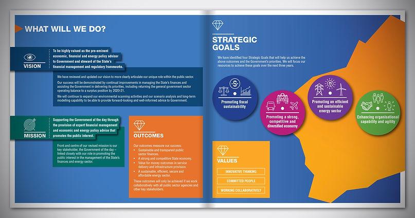 StrategicPlan_spread-21.jpg