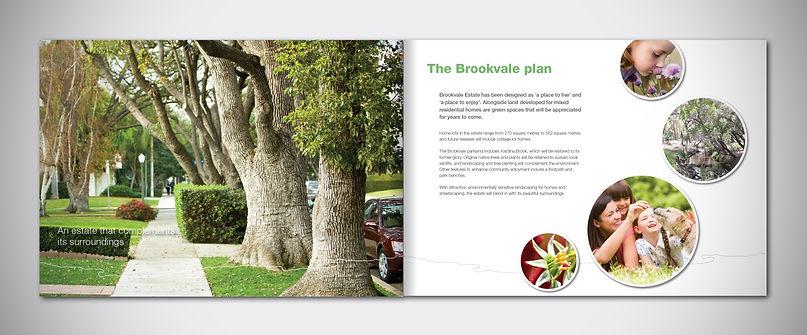 brookvale_brochure2_edited.jpg