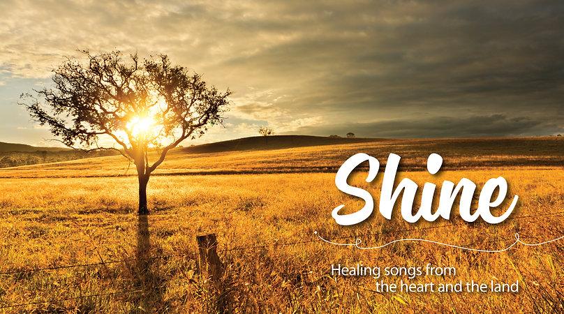 Shine_banner.jpg
