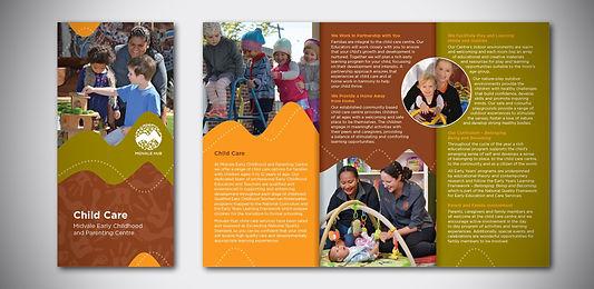 midvale_childcarebrochure_edited.jpg