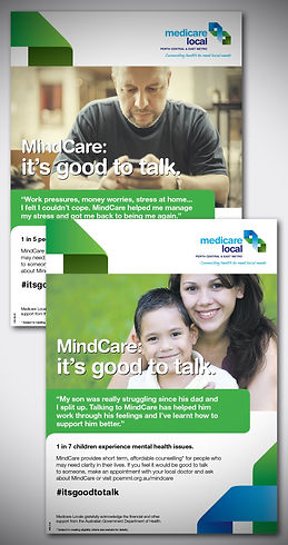 mindcare_adverts_edited.jpg