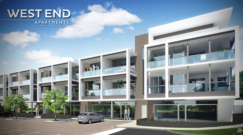WestendApartments_banner 2.jpg
