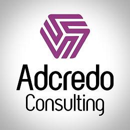 Adcredo_logo2.jpg