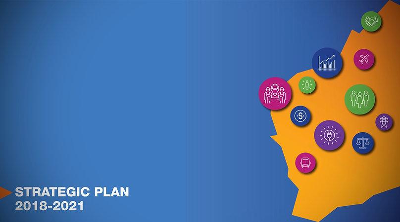 StrategicPlan_banner1.jpg