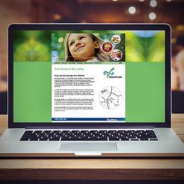 brookvale_website_edited.jpg