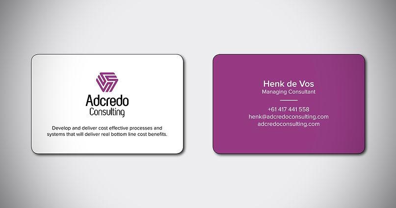 Adcredo_spread-11.jpg