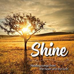 ProjectLinkBox_Shine1.jpg