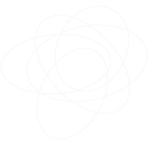 logopatternlighter.jpg