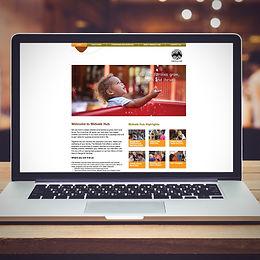 midvalehub_website_edited.jpg