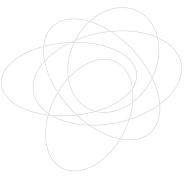 logopattern.jpg