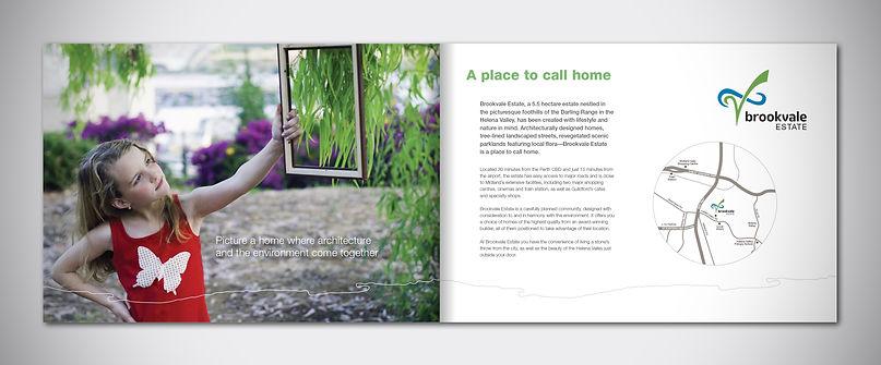 brookvale_brochure_edited.jpg