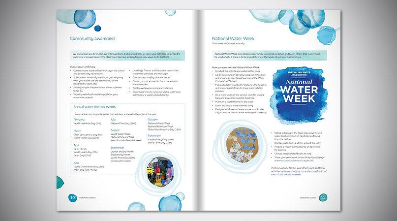 WaterwiseStarters_spread-1 2.jpg