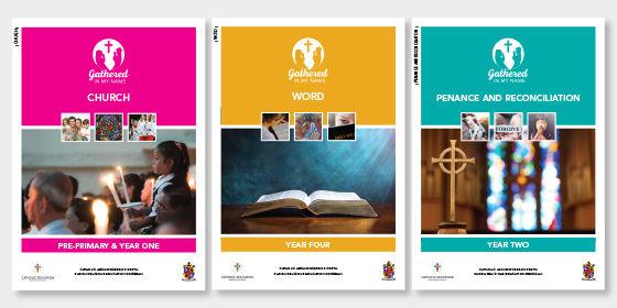 catholiceducation.jpg