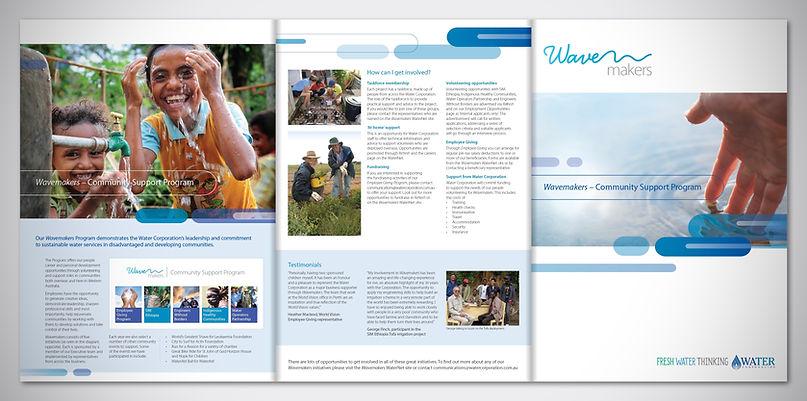 wavemakers brochure1 2.jpg