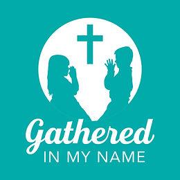 CatholicPREP_logo.jpg