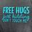 Thumbnail: Free Hugs JK