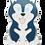 Thumbnail: Husky-Blue