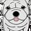 Thumbnail: English Bull Dog