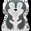 Thumbnail: Husky-Grey