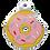 Thumbnail: Donut