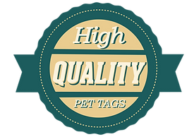 logo high quality