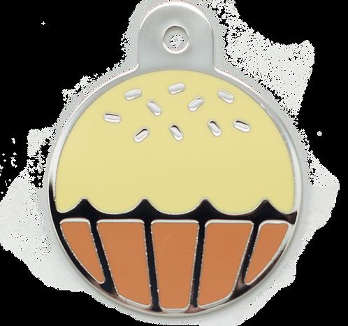 Dessert Grind Enamel Circele LY/BN