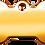 Thumbnail: IP Gold Bone