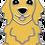 Thumbnail: Golden Retriver