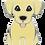 Thumbnail: Labrador Retriever