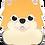 Thumbnail: Pomeranian