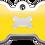 Thumbnail: Yellow Bone