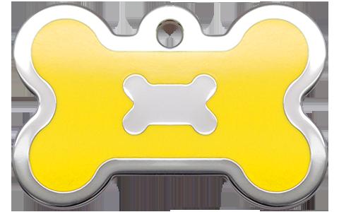 Yellow Bone