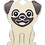 Thumbnail: Pug