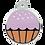 Thumbnail: Dessert Grind Enamel Circele LP/BN