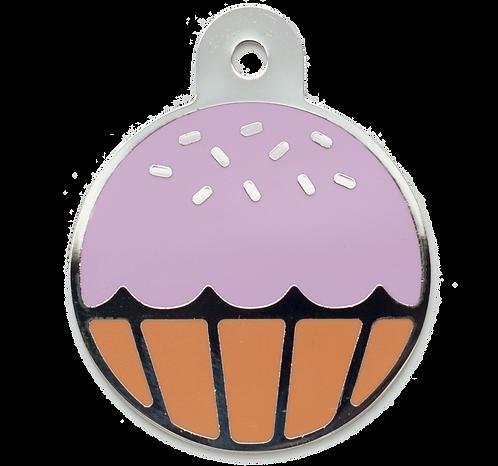 Dessert Grind Enamel Circele LP/BN