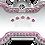 Thumbnail: Pink Crown Bone