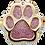 Thumbnail: Glitter Paw Taro