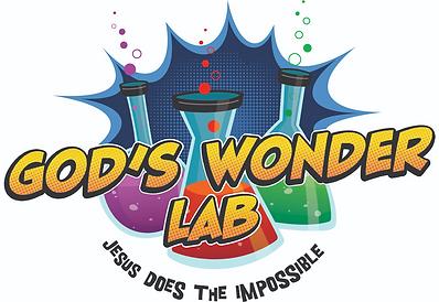 God's Wonder Lab.png