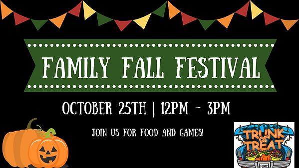 Family Fall Festival (1).png